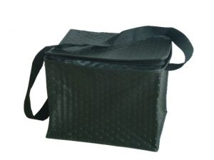buy insulated lunch bags