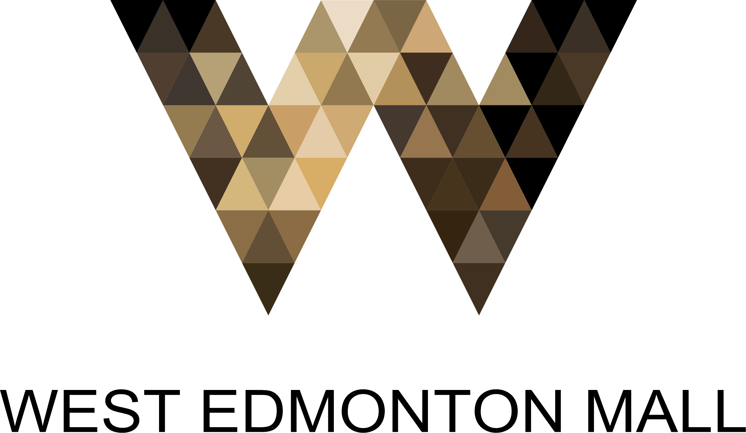 west edmonton