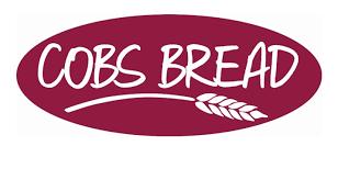 cobs bread
